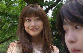 1267361997_seigi-no-mikata4