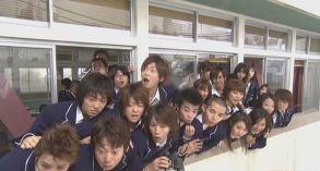 Nobuta wo Produce 04 (175)-620x