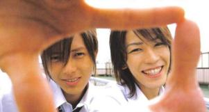 shuiji_to_akira_181