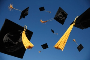 graduation-cap-in-air
