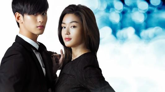 Korean-Dramas-image-korean-dramas-36344313-1920-1080