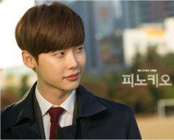 Pinocchio-Korean-Drama_21