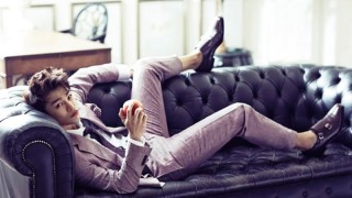 Seo-In-Guk-Featured-image-800x450