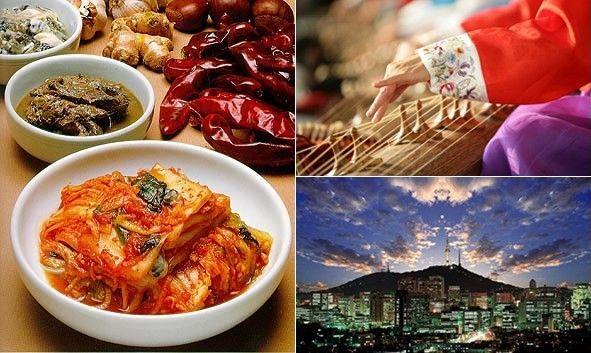 korean-culture_4035