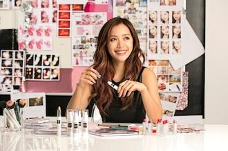 Michelle-Phan-makeup-2