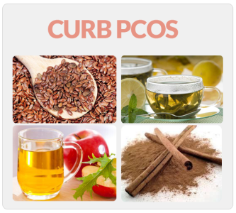 curb-pcos-with-food1