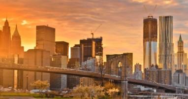 new-york-city-skyline_100387577_m