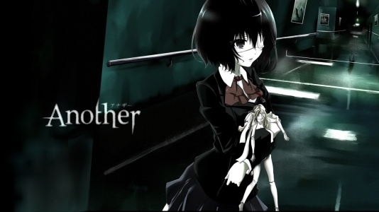 Another_Anime_wallpaper_wide_1366x768