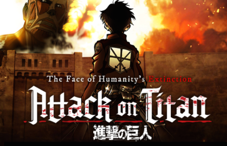 attack-on-titan-cover